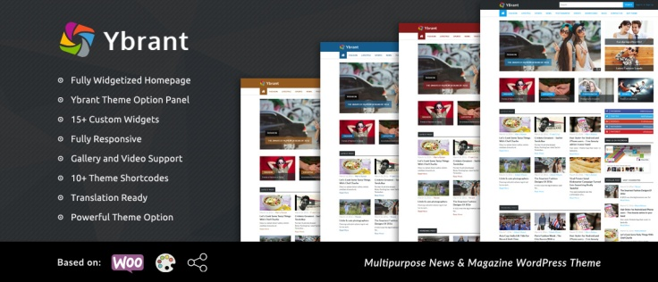 Ybrant-News-Magazine-Premium-WordPress-Theme