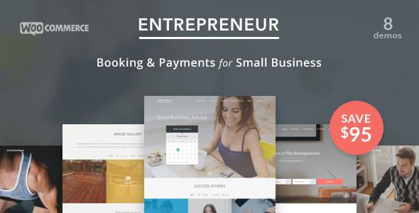 Entrepreneur-preview.__large_preview