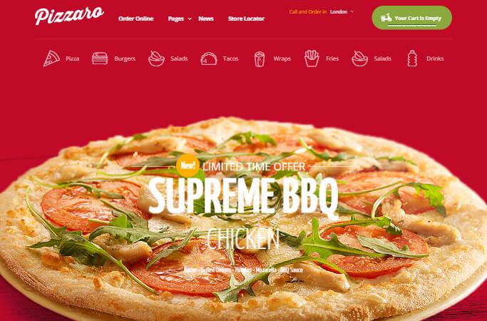 pizzaro-pizza-theme-wordpress