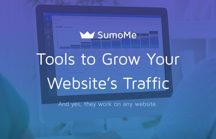 sumome-wordpress-plugin-review-get-20-more-traffic-via-sumome-share