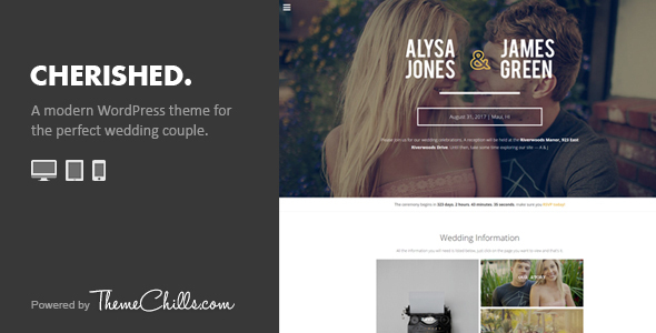 01-cherished-theme-preview.__large_preview