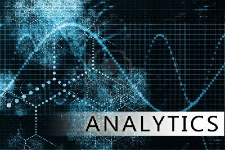 analyticsBkgnd1