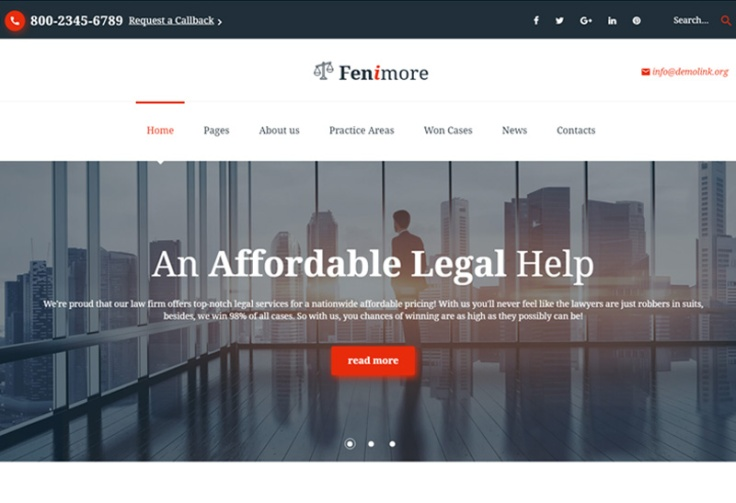 fenimore-law-firm-wordpress-theme_58958-big