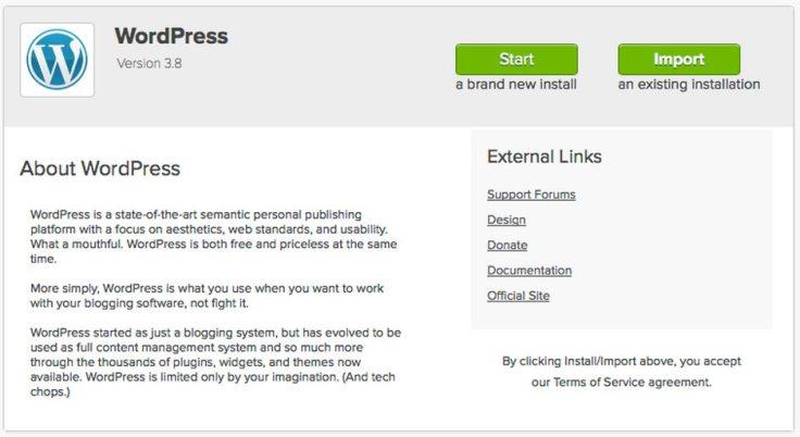 How-to-setup-a-WordPress-Blog-8