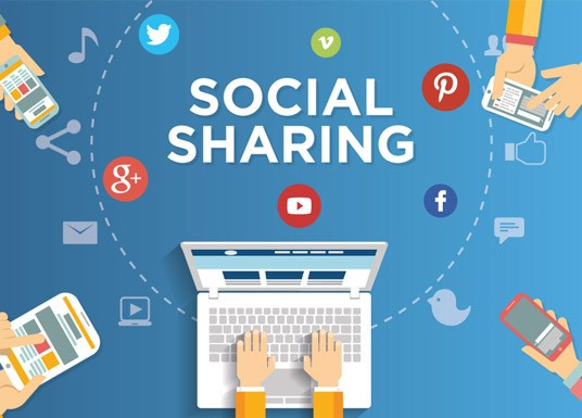 social_sharing_2_1