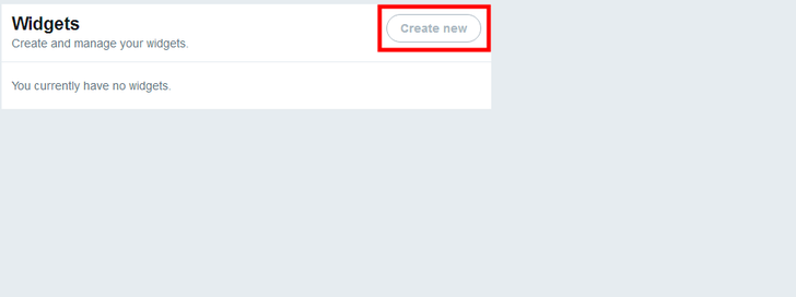 728px-Twitter-widget;-Create-New