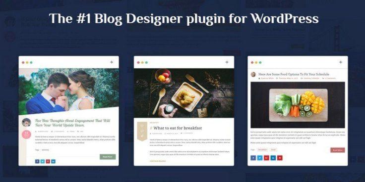 Blog-Designer-794x398