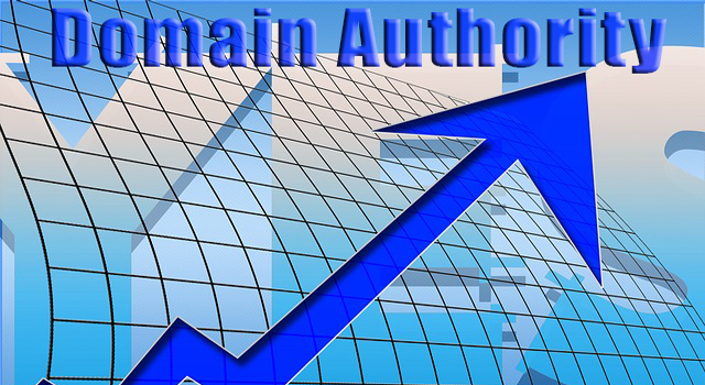 Increase-domain-authority-e1454487251545