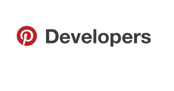 pinterest-developers