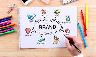 why-do-small-businesses-need-a-brand-371705137