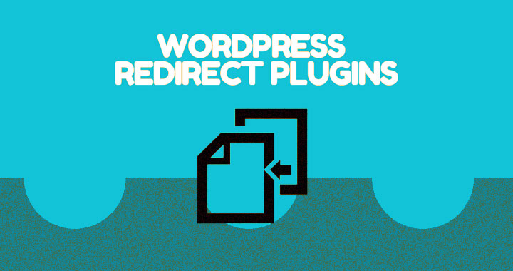WordPress-Redirect-Plugins