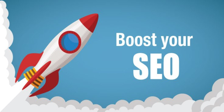 how-to-boost-SEO