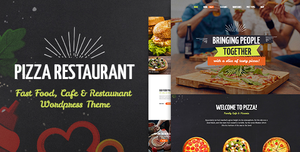 pizza-restaurant-preview.__large_preview